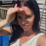 Beverley Carr - @beverley.carr.16 - Instagram