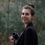 Beverley McGill - @bufferley - Instagram