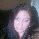 Beverley McGregor - @bevmc_79 - Instagram