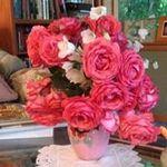 Beverly Voss-Cyr - @beverlyvosscyr - Instagram