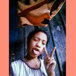 beverly abendanio - @blk.beverly - Instagram