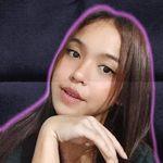 Bev's - @beverlyalcala11 - Instagram