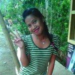 Beverly Librao Alaman - @beverlyalaman - Instagram