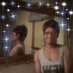 Beverly Almond - @the_0nly_zaniya - Instagram