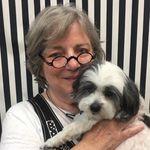 Beverly Bartel - @beverlybartel - Instagram