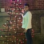 Beverly Bartz - @beverlyann1973 - Instagram