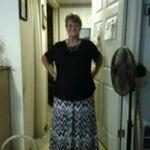 Beverly Batchelor - @beverlybatchelor4794 - Instagram