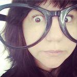 Beverly Batte - @beverlybatte - Instagram