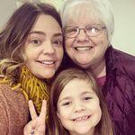 Beverly Buchert - @hondablb - Instagram