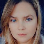 Beverly Baugh - @beverlybaugh - Instagram