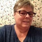 Beverly Berkey Carr Bassick - @beverlybassick - Instagram