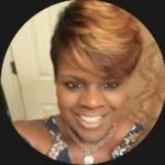 Beverly Neal-blakeney - @bevb.2 - Instagram