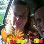 Beverly Blaylock - @beverly.blaylock.96 - Instagram