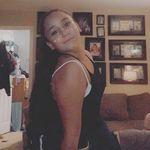Beverly Boatwright - @boatwrightbeverly379 - Instagram