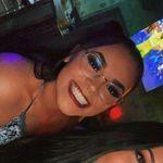 bev - @_beverlyroberts - Instagram