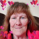 Beverly Boreen - @beverly.boreen.5 - Instagram