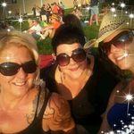 Beverly Borman - @beverly.borman - Instagram