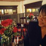 Beverly Braxton - @beverly.braxton.5 - Instagram