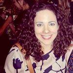 Beverly Halloran - @beverlykathleen - Instagram