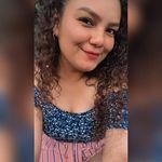 Beverly Ponce - @poncecardona98 - Instagram
