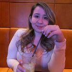 Beverly Ponce - @itsbevmo - Instagram