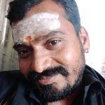 Bhaskar Gunda - @gunda8197 - Instagram