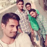 Bhaskar gunda - @bhaskar_gunda - Instagram