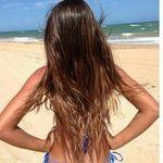 Bianca Bonner - @bianca_bonne - Instagram