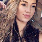 Bianca Dudley🌻 - @bdudleyyy - Instagram
