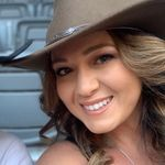 Bianca Gleason - @biancamia5 - Instagram