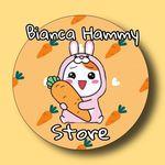 🐹 Bianca Hammy Store 🐹 - @bianca.hammy.store - Instagram