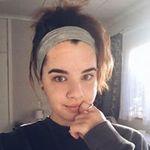 Bianca Mackenzie - @bianca.mackenzie - Instagram