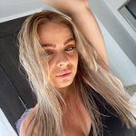 Bianca - @biancameades - Instagram