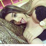 Bianca Ruiz - @universoruiz - Instagram
