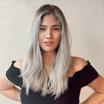 Bianca Ruiz - @biancaruiiiz - Instagram