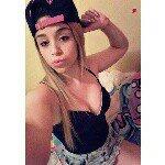 BIBI  💙 - @bianca_ruizz - Instagram