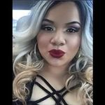 Bianca Youngblood - @biancaaaa_90 - Instagram