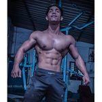 Bibek_Ghosh 🇮🇳 - @bibekghosh21 - Instagram