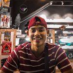 bbahmad - @bibiahmad_ - Instagram