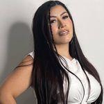 Bibiana Garcia - @bibigarciar - Instagram