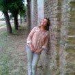 Bibiana Gomez - @bibiana.gomez.758 - Instagram