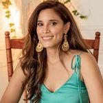 Bibiana Gomez Bodas y Eventos - @bibianagomez.bodas - Instagram