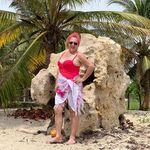 Bibiana Gutierrez - @bibiana0327 - Instagram