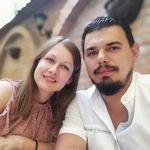 Stefan Biljana Cvetkovski - @stefanbiljanacvetkovski - Instagram
