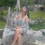 Biljana Janeska - @biljana_janeska - Instagram