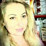 Biljana Janeska - @bileyan19374 - Instagram