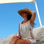 Biljana Janeska - @bibi.janes - Instagram
