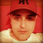 Babiart Bilo - @babiartbilo - Instagram