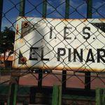 IES El Pinar Bilingue - @ieselpinarbilingue - Instagram