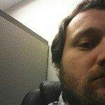 Bill Bruno - @bill_bruno - Instagram